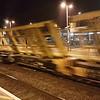 66750 2307/6x36 Hoo Jct-Whitemoor passes Broxbourne  30/03/17