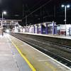66849 tnt 60087 2228/6c53 Toton-Cricklewood passes Harpenden   09/01/16,