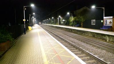 Railway Videos