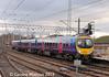 185103, Carlisle, 29th January 2014