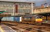 66304, Carlisle, 29th January 2014