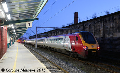 221112, Carlisle 2nd January 2015