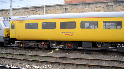 5981, PLPR2, 1Q13, Carlisle, 12th January 2015
