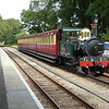 Isle of Man Railway Company 13 Ballasalla(4)  28 07 17