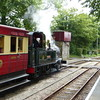 Isle of Man Railway Company 13 Ballasalla(5)  28 07 17