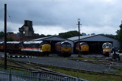 47772, 33029, 37685, 57601, 37706 and D5310, 02/08/08.