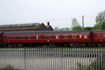 99721, Mk. 1 SK. 10/05/08.