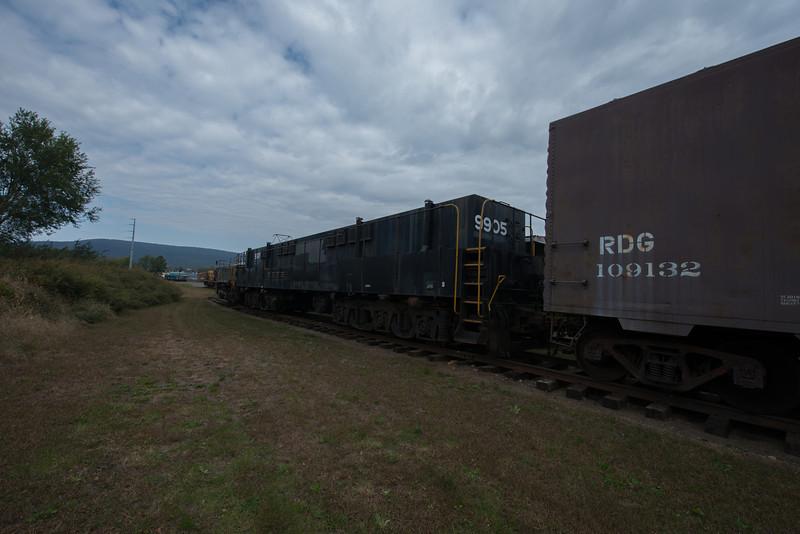 RDG_0287