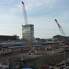Reading Station Redevelopment(6)  13 01 12