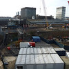 Reading Station Redevelopment(2)  13 01 12