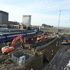 Reading Station Redevelopment(7)  13 01 12