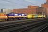 RAIL EXPERTS 1251.