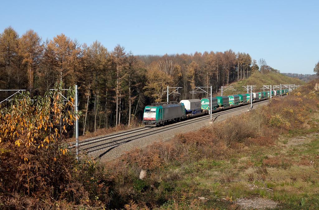 12-Nov-2011