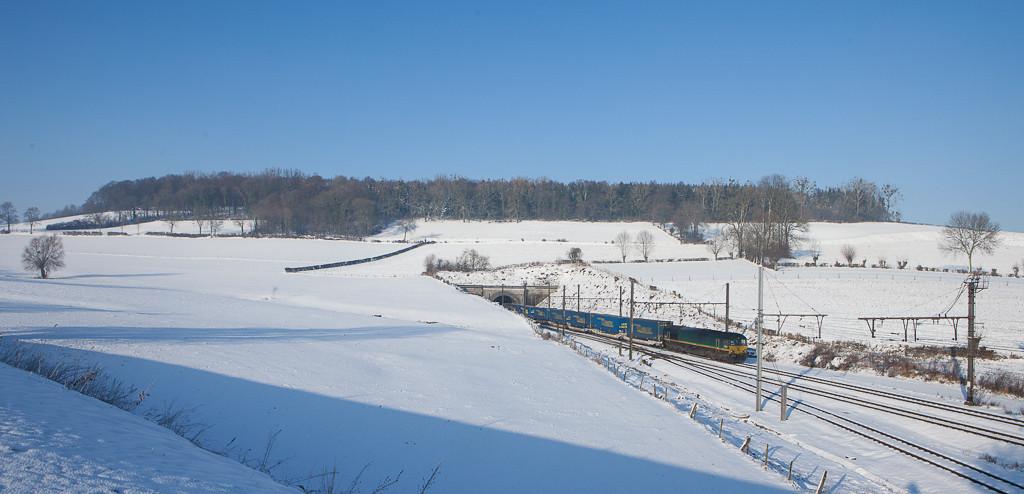 8-Dec-2012