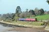 """153325 """"Citzen Rail"""" + 153382 2F37 Lympstone"""