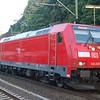 146 269 -  Stolberg Hbf - 7 July 2016