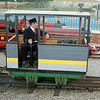 L 10498 - Rhyl Miniature Rly - 29 May 2011