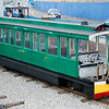 "Hayne ""Vincent"" - Rhyl Miniature Rly - 29 May 2011"