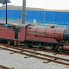 "Barnes 104 ""Billie"" - Rhyl Miniature Rly - 29 May 2011"