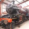 46441 - Ribble Steam Railway - 11 September 2016