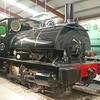 Hor 1097 19 - Ribble Steam Railway - 11 September 2016