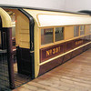 39 GDSC Trailer Tube - Riverside Museum, Glasgow Alasdair MacCaluim