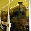 62469 (256) 'Glen Douglas' - Riverside Museum, Glasgow