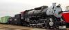 St. Louis-San Francisco (Frisco) 1519 is a 4-8-2 built by Baldwin Locomotive Works in 1925.