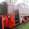 RR 10204 - Rocks By Rail, Rutland Railway Museum - 16 November 2014