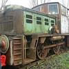 JF 4220007 - Rocks By Rail, Rutland Railway Museum - 16 November 2014
