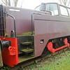 RR 10201 RRM21 - Rocks By Rail, Rutland Railway Museum - 16 November 2014