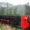 RH 544997 - Rocks By Rail, Rutland Railway Museum - 16 November 2014