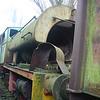 P 2110 RRM10 - Rocks By Rail, Rutland Railway Museum - 16 November 2014