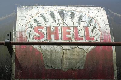 Tank Car Logo