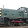 RH 418596 D2961 - Bridgnorth, Severn Valley Railway - 18 March 2016