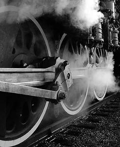 2004-12-19 SP_S 700 Santa Train 076 %2840864700%29