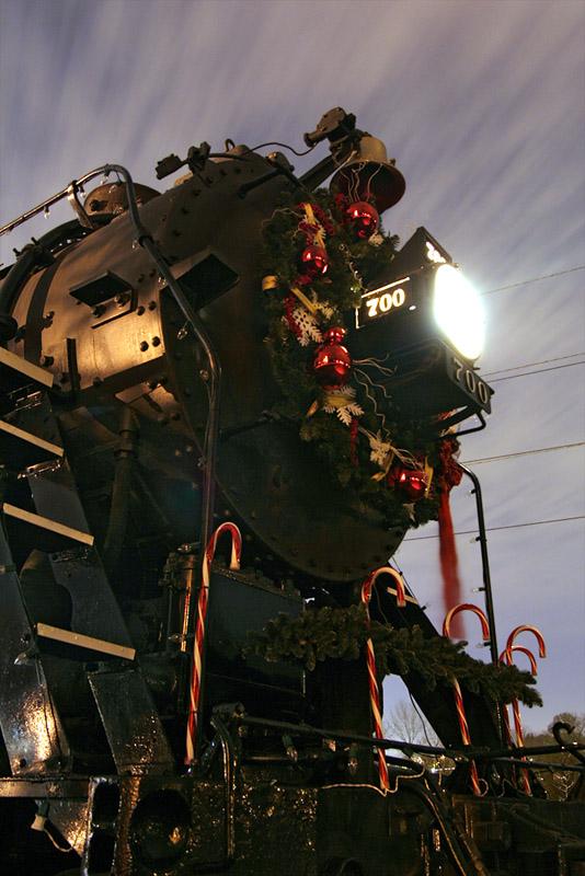 Holiday Express 2 (72043395)