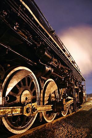 Holiday Express 3 (72043396)