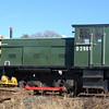 RH 418596 D2961 - Bridgnorth, Severn Valley Railway - 21 March 2014