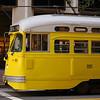 Baltimore Transit Company PCC #1063.