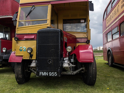 Douglas 52
