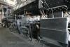 May 15, 2007 Savannah Railroad Museum