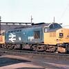 37085 Grangemouth Depot.
