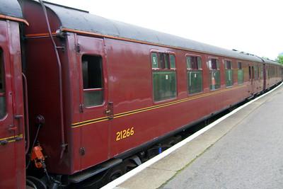 21266, Mk. 1 BCK, 03/07/09.