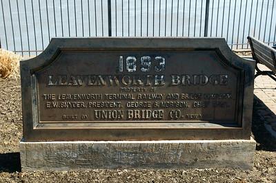 Leavenworth, KS