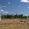 Wagon Mound, NM