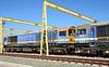 58020+047 are seen at Monfrorte Del Cid.
