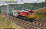 66097, Old Linslade, 4M07, 3rd September 2015