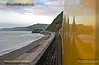 PoV Network Rail New Measurement Train, Teignmouth, 1Q18, 25th September 2015