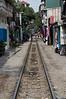 Main Line Hanoi